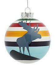 home ornaments charles pachter baywatch ornament hudson s