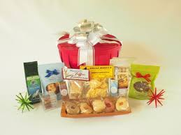 food baskets to send 152 best hawaiian gift baskets exquisite basket expressions