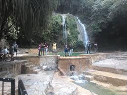 palo alto falls baras rizal album on imgur