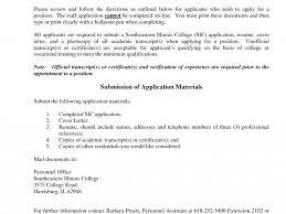 College Admission Resume Builder High Resume Examples For College Admission Resume Example