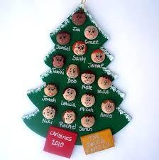 personalized ornaments etsy ezpass club
