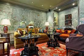 hotel daniel champs elysees 8497 big jpg