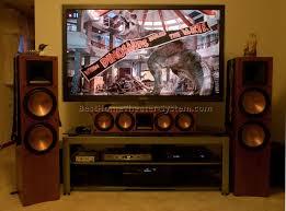 klipsch hdt 600 home theater system klipsch home theater subwoofer 7 best home theater systems