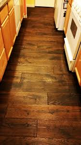 Laminate Or Engineered Flooring Cms Engineered Flooring Installation U0026 Refinishing Orland Park Il