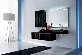48 Black Bathroom Vanity Bathroom Modern Black Bathroom Vanity Cabinets Black Bathrooms