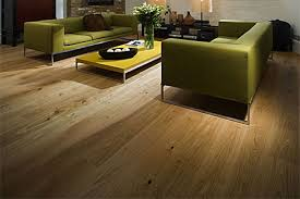 5 do it yourself flooring options