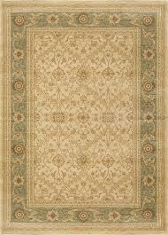 Black And Cream Rug Cream And Green Rugs Roselawnlutheran