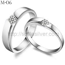 wedding ring model not expensive zsolt wedding rings model wedding ring terbaru