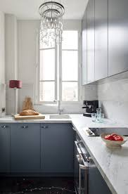 greatest hits 16 fantastique french kitchens from our archives