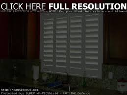 window shutters interior home depot home depot interior shutters