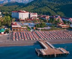 elexus hotel in north cyprus ckbtravel hotel rooms with deals and travel service worldwide
