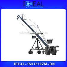 wholesale jib video crane online buy best jib video crane from