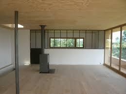 maison interieur bois maison bois finlandaise honka chalet hll chalet en bois