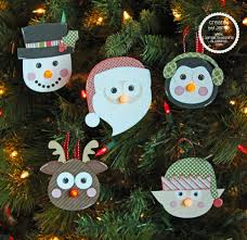 jamiek711 designs tea light ornaments