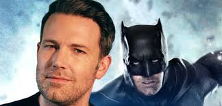 warner bros ceo confirms batman standalone film with ben affleck