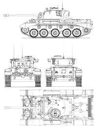 Blueprints Free by Comet Tank Blueprint Download Free Blueprint For 3d Modeling