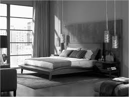 Bedroom Decorating Ideas Grey And White by Grey Room Decor Tags Attractive Blue Grey Bedroom Splendid