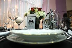 Sweetheart Table Decorations Romantic Table Decorations For Best Memories Fashion Health
