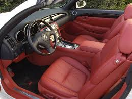 white lexus is 250 red interior lexus sc 430 price modifications pictures moibibiki