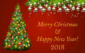 merry and happy new year wishes quotes greetings messages