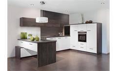 küche mit e geräten günstig küchen günstig kaufen möbel akut gmbh