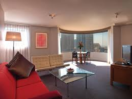 2 Bedroom Apartments Perth Rent Adina Apartment Hotel Sydney Town Hall Best Rate Guaranteed