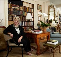 Bunny Williams Interiors 108 Best Bunny Williams Images On Pinterest Bunnies A House And