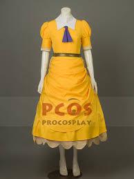 jane foster halloween costume online buy wholesale jane tarzan from china jane tarzan