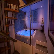 spa chambre chambre dhte avec privatif nuit damour destiné chambre spa