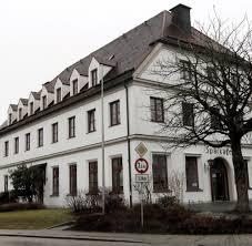 Bad Oeynhausen Klinik Doppelmord Von Rott Am Inn Täter Aus Klinik Geflohen Welt
