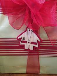 Gift Wrapping How To - unique gift wrap ideas beautiful christmas gift ideas gift wrap