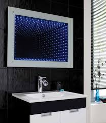 28 designer bathroom mirrors decor wonderland ssm310710 designer bathroom mirrors twitter tenacity and designer bathroom concepts trying