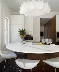 Unique Pendant Lights by All White Kitchen Bar Stools Solid Countertop Unique Pendant