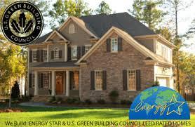 Modular Homes Prices And Floor Plans Modular Home Floor Plans And Simple Modular Home Designs Home