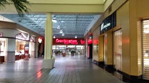burlington coat factory hours on thanksgiving burlington coat factory katy mills hours oasis amor fashion