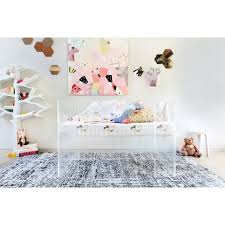 vetro crib clear acrylic cribs u0026 bassinets maisonette