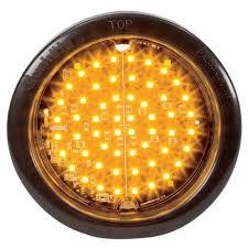 led dash light bulbs led wiring diagram and circuit amber orange 5