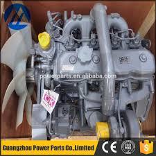isuzu 4bg1 engine isuzu 4bg1 engine suppliers and manufacturers