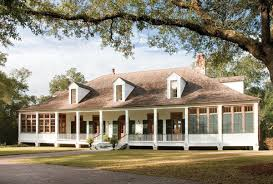 best bets for exterior building materials old house restoration