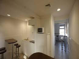 chambre universitaire aix en provence résidence crous cuques 13 aix en provence 1 lokaviz
