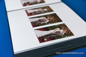 matted photo album jorgensen matted wedding album and tony cheshire