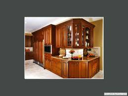 Kitchen Base Corner Cabinet by Bbc36 Vintage White Blind Base Corner Cabinet Corner Base Kitchen