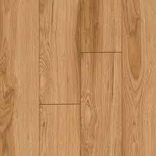 Natural Hickory Laminate Flooring Natural Hickory