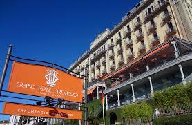 grand hotel tremezzo the best hotel in lake como italy