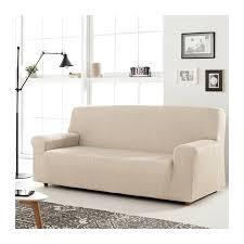 housse canapé 3 places avec accoudoir pas cher housse de canape extensible extensible housse de canape extensible 3