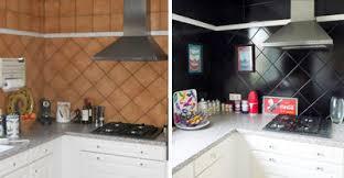 plaque imitation carrelage pour cuisine plaque imitation carrelage pour cuisine excellent pieces carrelage
