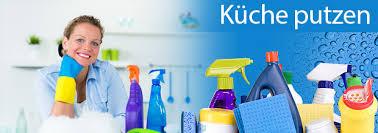 küche putzen verdreckte küche putzen logisting varie forme di mobili