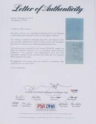 Certification Letter Exle 375777300447 Law Enforcement Cover Letter Excel Employment