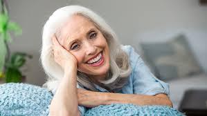 downsizing your life retirement simplifying