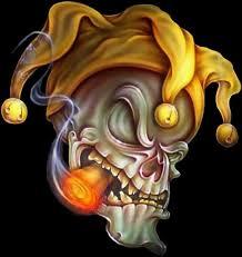 imagenes chidas de calaveras shinwong craneos huesos skull bones calaveras